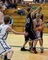 17841 Boys JV Basketball v Aub-Acad 112912
