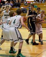 17844 Boys JV Basketball v Aub-Acad 112912