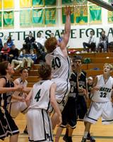 17845 Boys JV Basketball v Aub-Acad 112912