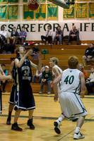 17850 Boys JV Basketball v Aub-Acad 112912
