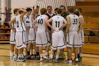 17853 Boys JV Basketball v Aub-Acad 112912