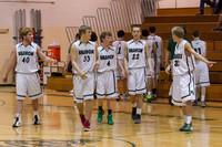 17860 Boys JV Basketball v Aub-Acad 112912
