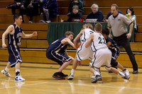 17861 Boys JV Basketball v Aub-Acad 112912