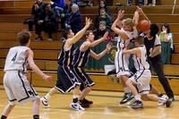17865 Boys JV Basketball v Aub-Acad 112912