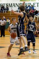 17873 Boys JV Basketball v Aub-Acad 112912