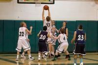17889 Boys JV Basketball v Aub-Acad 112912