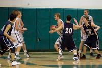 17895 Boys JV Basketball v Aub-Acad 112912