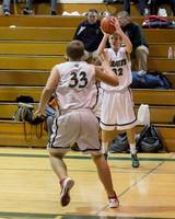 17900 Boys JV Basketball v Aub-Acad 112912