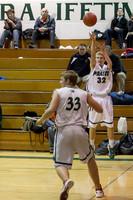 17901 Boys JV Basketball v Aub-Acad 112912