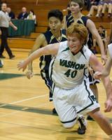 17924 Boys JV Basketball v Aub-Acad 112912