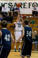 17938 Boys JV Basketball v Aub-Acad 112912
