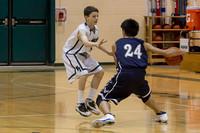 17942 Boys JV Basketball v Aub-Acad 112912