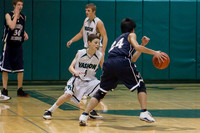 17949 Boys JV Basketball v Aub-Acad 112912