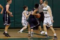 17956 Boys JV Basketball v Aub-Acad 112912