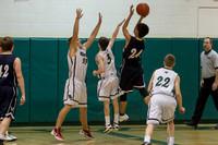 17961 Boys JV Basketball v Aub-Acad 112912