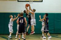 17965 Boys JV Basketball v Aub-Acad 112912