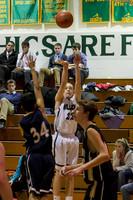 17973 Boys JV Basketball v Aub-Acad 112912