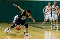 17983 Boys JV Basketball v Aub-Acad 112912