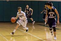 17990 Boys JV Basketball v Aub-Acad 112912