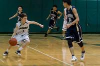 17992 Boys JV Basketball v Aub-Acad 112912