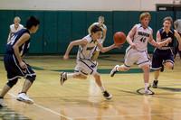 17994 Boys JV Basketball v Aub-Acad 112912