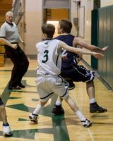 18014 Boys JV Basketball v Aub-Acad 112912