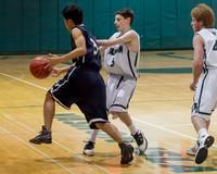 18037 Boys JV Basketball v Aub-Acad 112912