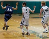 18040 Boys JV Basketball v Aub-Acad 112912