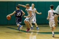 18052 Boys JV Basketball v Aub-Acad 112912