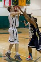 18068 Boys JV Basketball v Aub-Acad 112912