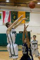 18069 Boys JV Basketball v Aub-Acad 112912