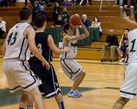 18084 Boys JV Basketball v Aub-Acad 112912