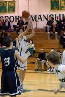 18086 Boys JV Basketball v Aub-Acad 112912