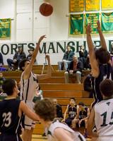 18087 Boys JV Basketball v Aub-Acad 112912