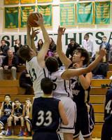 18093 Boys JV Basketball v Aub-Acad 112912