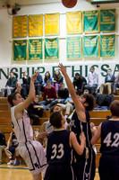 18098 Boys JV Basketball v Aub-Acad 112912
