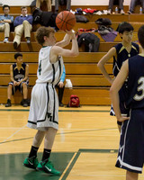 18120 Boys JV Basketball v Aub-Acad 112912
