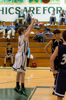 18121 Boys JV Basketball v Aub-Acad 112912
