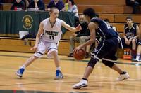 18148 Boys JV Basketball v Aub-Acad 112912