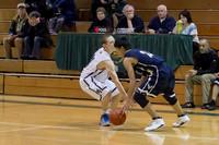 18154 Boys JV Basketball v Aub-Acad 112912
