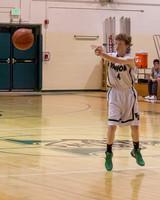 18168 Boys JV Basketball v Aub-Acad 112912