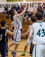18171 Boys JV Basketball v Aub-Acad 112912