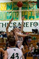 18174 Boys JV Basketball v Aub-Acad 112912