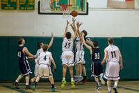 18189 Boys JV Basketball v Aub-Acad 112912