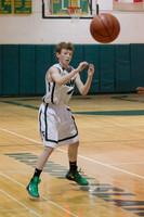 18197 Boys JV Basketball v Aub-Acad 112912