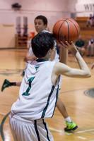 18200 Boys JV Basketball v Aub-Acad 112912