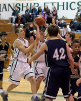 18213 Boys JV Basketball v Aub-Acad 112912