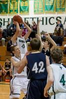 18214 Boys JV Basketball v Aub-Acad 112912