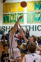 18216 Boys JV Basketball v Aub-Acad 112912