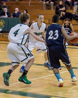 18229 Boys JV Basketball v Aub-Acad 112912